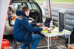 Miata Challenge 2017.01 Silesia Ring